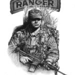 Preparedness Download: Ranger Survival Manual - 2006