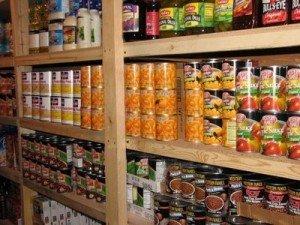food-storage (1)