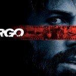 Movie review.........ARGO