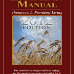 2012-lds-prep-manual