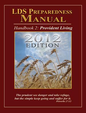 2012-lds-prep-manual