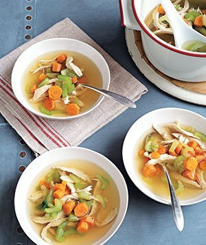 classic-chicken-soup_300