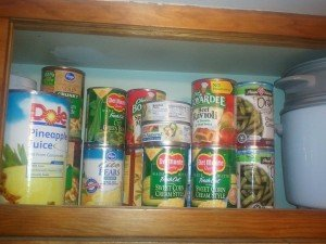 food-storage2