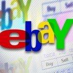 Preparedness Deals on eBay......