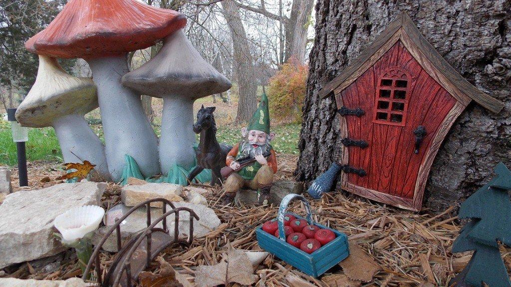 prepper_gnomes_006