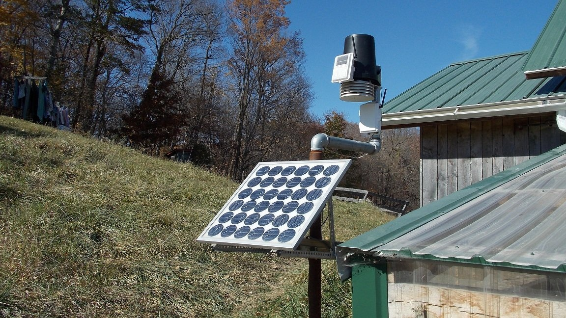 Off Grid Series Part 6 of 6: Homestead Businesses
