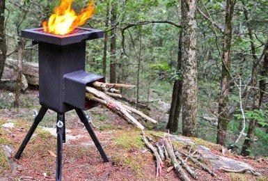 stove-1