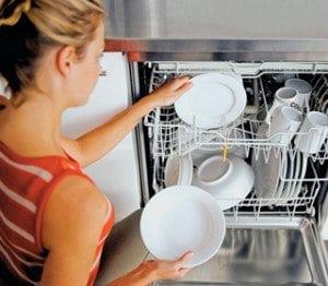 homemade-dish-detergent