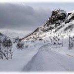 Preparedness Download: Montana Winter Survival Manual