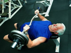 aging-fitness-2