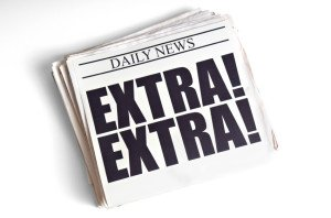 extra-news