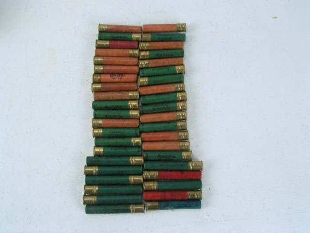 410_Remington_shotgun_shells