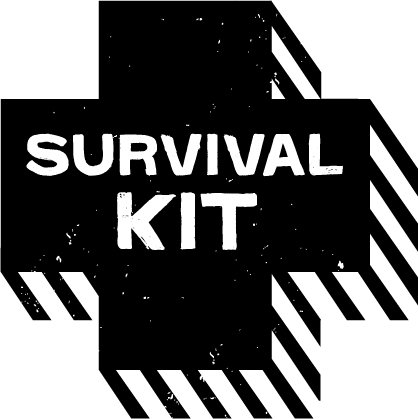 Top 10 Items to Have In a Survival Kit