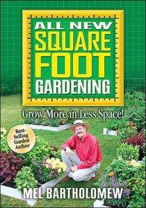 square-foot-gardening-book