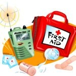 firstaid1