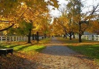 Harrodsburg, KY