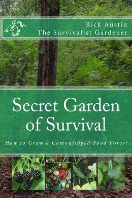 book-garden