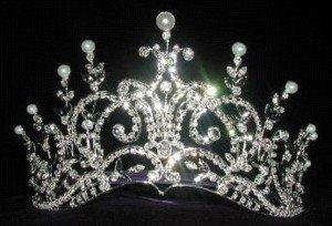 crown rs