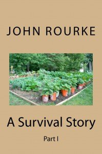 A_Survival_Story_Cover