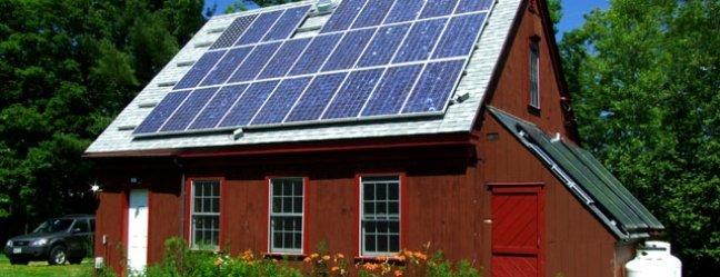 solar-barn
