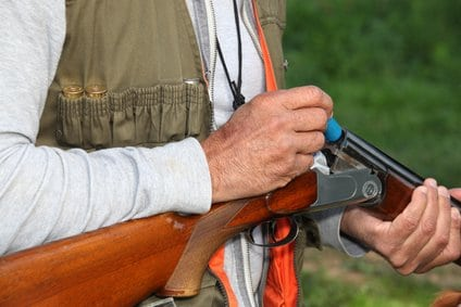 Top 3 Pitfalls of Not Properly Cleaning Your Shotgun