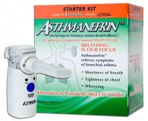 asthmanephrin starter-kit-300x247