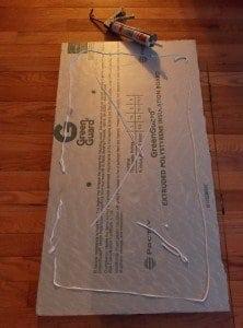 insulation 3