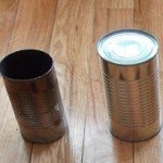 cans two