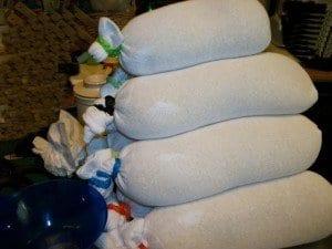 rice tubes 100_3788
