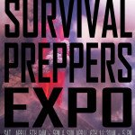 Prepper Expo - Minnesota!