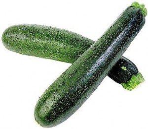 zucchini1-300