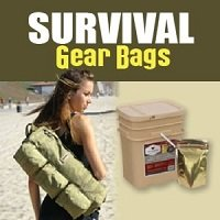 SurvivalGearBags.com