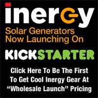Inergy Solar