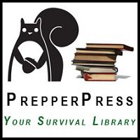 Prepper Press