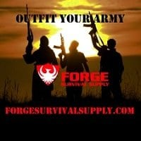 Forge Survival Supply Affiliate