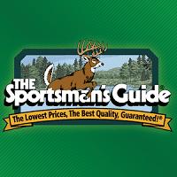TheSportsmansGuide.com