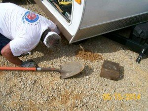 101_0722 love a shovel, a jack & a strong MrWE2