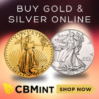 CBMint.com