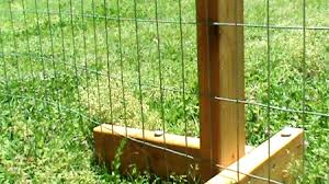 moveable poultry fencing