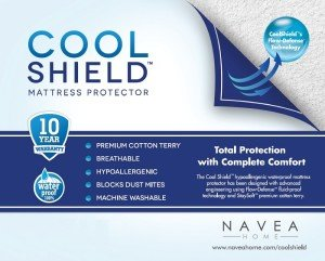 cool-shield-mattress-protector