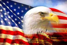 eagle.flag.constitution