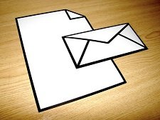 icon-letter-envelope-2