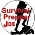 Questions & Answers at Survivalprepper-joe.com