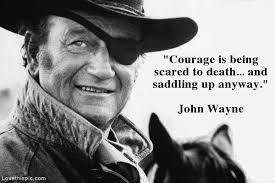jw quote 2