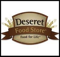 Deseret Food