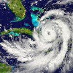 Storm Season: Prepare Your Business for a Hurricane