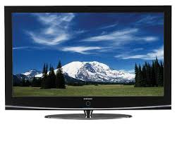 Frugal Buy: Reconditioned Large Screen TVs