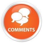 Comments (1)