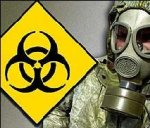 bioterrorism2
