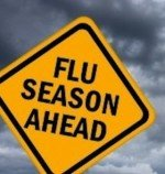flu-season-ahead-425x2001-320x336